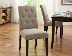 dining room inspirations dining chairs dining room chair