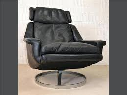 Comfy Office Chair Design Ideas Comfortable Desk Chair Chair Design Ideas Comfy Desk Chairs