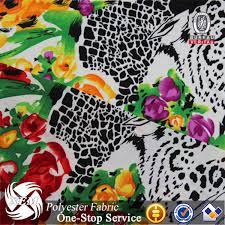 bureau veritas chine crepe fabric definition crepe de chine fabric buy crepe fabric lycra