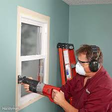 how to remove a wall and other demolition tips family handyman