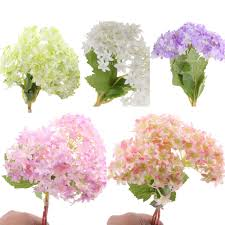 dried u0026 artificial flowers home decor home furniture u0026 diy