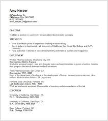 Pacu Resume Microfinance Ghana Thesis How To Write A Cover Letter For A