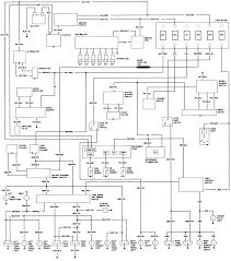 t586b wiring diagram dolgular com