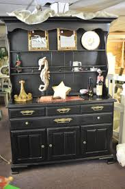 Kitchen China Cabinet Hutch 40 Best China Cabinets Images On Pinterest Painted Furniture
