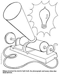 thomas edison inventions american history kids 068