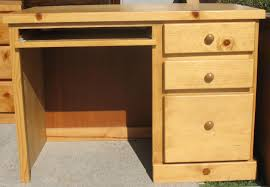 Large Wooden Desk Cheap Wood Dressers Or Dresser Cheap Vintage 25408 Narbonne