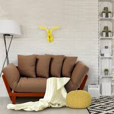 casual home furniture decor the home depot