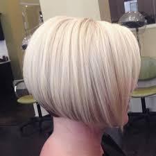graduated layered blunt cut hairstyle 22 cute graduated bob hairstyles short haircut designs popular