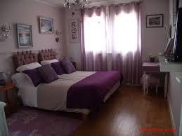 chambre d hote plouguerneau chambre d hôtes plouguerneau location chambre d hôtes plouguerneau