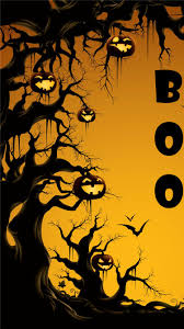 halloween background 1280x720 halloween iphone wallpaper 546 paperbirchwine