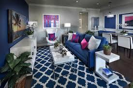 100 home design trends fall 2015 fall interior design