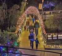 folsom zoo christmas lights 2017 folsom zoo train hours best zoo in the world 2018