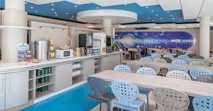 chambre futuroscope hôtel kyriad poitiers jules verne site du futuroscope