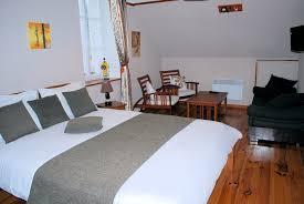 cherrueix chambre d hotes chambres du d or chambres cherrueix baie du mont michel