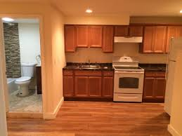 one bedroom apartments in boston ma basement apartments for rent boston birthday ideas