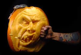 cool halloween pictures halloween roundup face paint make up ideas pumpkin carving 57