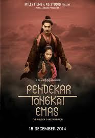 Download Film Pendekar Tongkat Emas 2014 Hdrip Full Movie Link 100