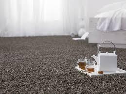 moquette chambre à coucher moquette pour chambre