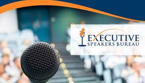 executive speakers bureau meet top keynote speakers exclusively represented by executive