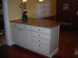 Kitchen Base Cabinets 20 Kitchen Base Cabinets Electrohome Info
