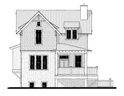 mill cove house plan nc0087 design from allison ramsey architects