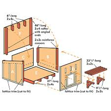 blueprints to build a house diy house building plans designs squidoo welcome to
