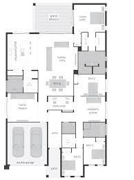 oasis floorplans mcdonald jones homes