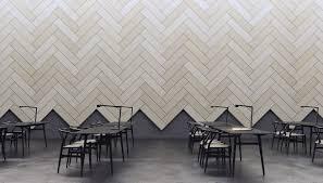 tile creative acoustical wall tiles interior decorating ideas