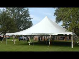 big tent rental big t tent rental sales kansas city mo