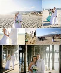 married in pismo beach