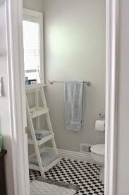 over the toilet shelf ikea bathroom bathroom lightning glass bathroom vanity ikea bathroom