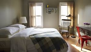 Catskills Bed And Breakfast New Catskills Hotels Aim For A Design Savvy Crowd Watershed Post