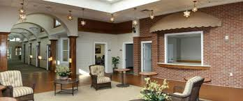 Home Design Furniture Bakersfield Ca Healthcare Jobs In Bakersfield Skilled Nursing Facilities