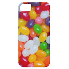 background template iphone cases u0026 covers zazzle com au