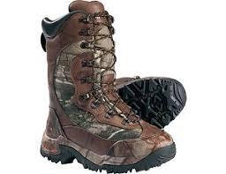 womens boots cabela s s winter boots sale