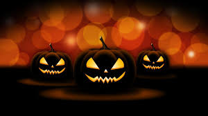 halloween 4k wallpaper halloween live wallpaper android apps on google play