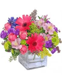florist richmond va razzle dazzle bouquet of flowers in richmond va fuqua