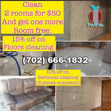 Grout Cleaning Las Vegas Twins Carpet Cleaning Tile U0026 Grout Cleaning In Las Vegas Nv Strip