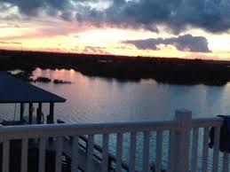 renting a beach house in st augustine florida traveling mom