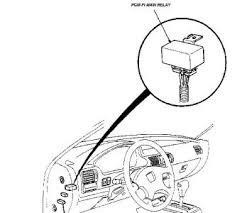 2000 honda accord fuel filter 1993 honda accord 1993 honda accord ex runs until it w