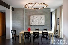 Lighting For Dining Rooms 20 Dining Room Light Fixtures Best Dining Room Lighting Ideas
