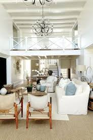 Donna Decorates Dallas Pictures Coastal Living Room Cove Interiors Lovely Living Rooms