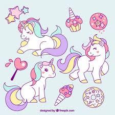 imagenes de unicornios en caricatura imágenes de unicornios imágenes de lo mejor