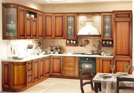 wooden kitchen cabinets wholesale oak kitchen cabinets cheap wood design wooden online india solid