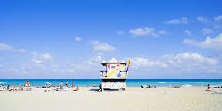 miami hotel deals best travel deals
