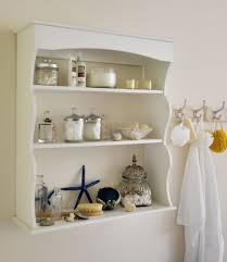 shelving ideas for kitchen kitchen kitchen wall shelves regarding delightful organize with