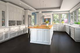 rta kitchen cabinets for u2013 whole kitchen cabinets in new