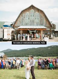 The Great Barn At Stone Mountain The 24 Best Barn Venues For Your Wedding Green Wedding Shoes