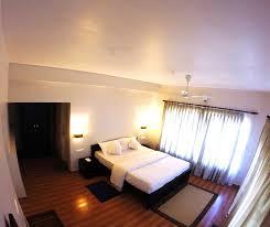 orion holiday resorts ltd