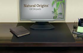 office desk office desk mat bamboo chair mats are fold by